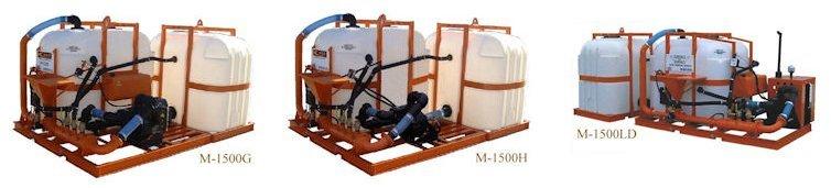 M-1500 Mixers (Dual Tank Series)-754x171