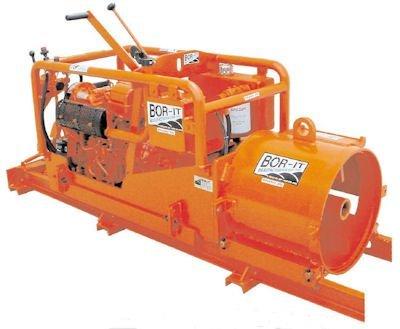 bor-it-model20-400x329