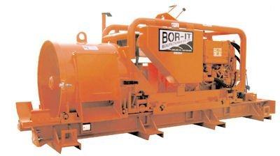 bor-it-model30-400x224