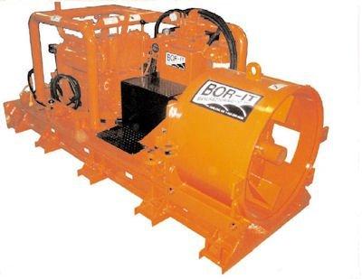 bor-it-model36-400x309