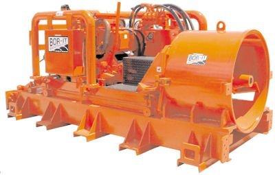 bor-it-model42-400x255