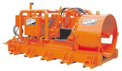 bor-it-model48-400x234