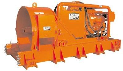 bor-it-model54-400x233