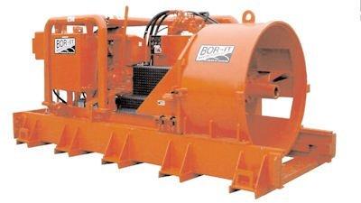 bor-it-model60-400x225