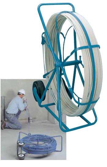 duct-rodder-350x549