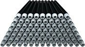 hdd-drill-pipe-otherrigs02-175x98