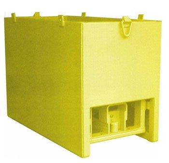 p1-pushbox01-350x336 (1)
