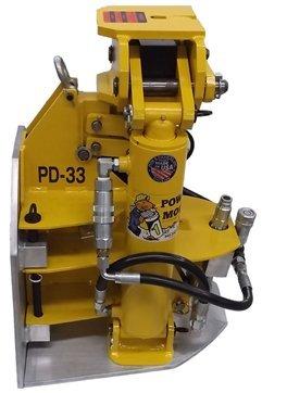 pd33m-big-264x362