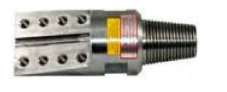 railhead-adaptors04-326x133