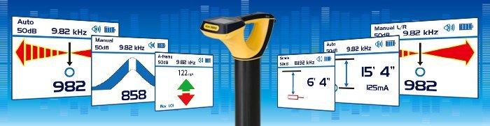 utility-locators-vloc-9800-01_ja0GUnm0TmgQTu37KQ9j-700x181