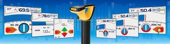 utility-locators-vlocpro-2-01-700x181