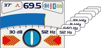 utility-locators-vlocpro-2-02-350x168