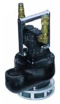 2-waterpumps-196x339