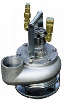 3-waterpumps-235x355