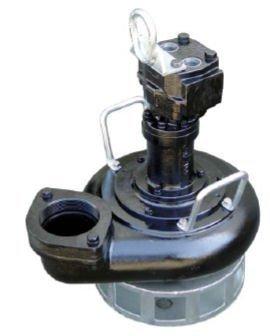 4-waterpumps-270x336