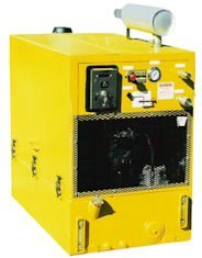 diesel-unit02-184x235