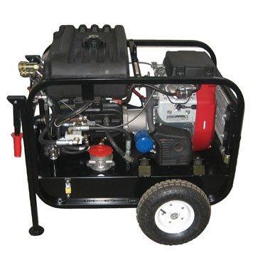 portable-power01-380x362