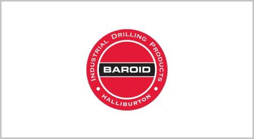Baroid Drilling Fluids
