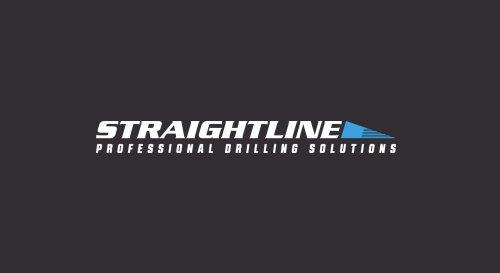 Straightline HDD