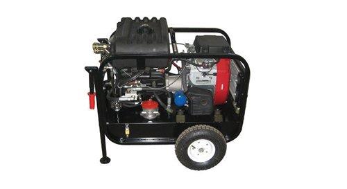 portable-power01-380x362-12