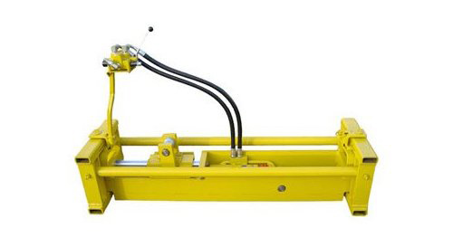 What Makes Our Pipe Bursting Equipment The Top Choice Among Contractors