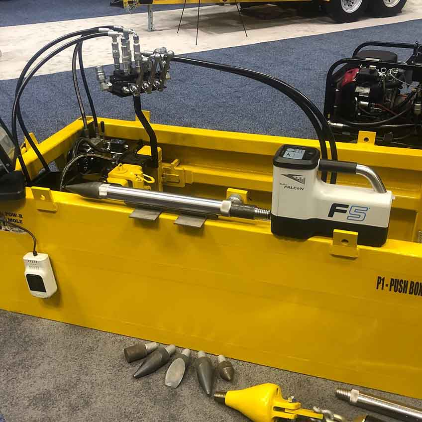 The Different Applications of Horizontal Directional Drilling