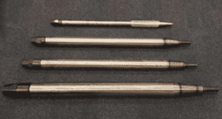 Your Pneumatic Piercing Tools: Tips on Proper Maintenance